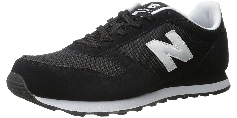new-balance-mens-311-lifestyle-fashion-sneaker