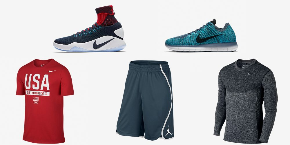 nike-clearance-dri-fit-flyknit-more