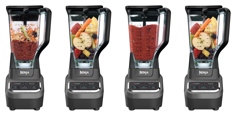 ninja-professional-blender-1000-7