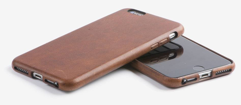 nomad-leather-iphone-case