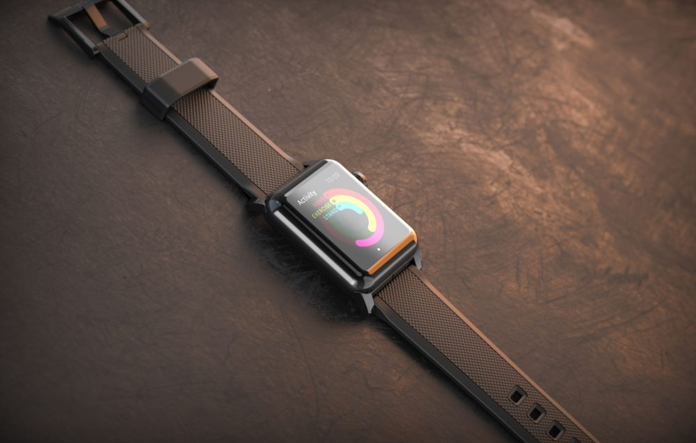 nomad-silicone-strap-apple-watch