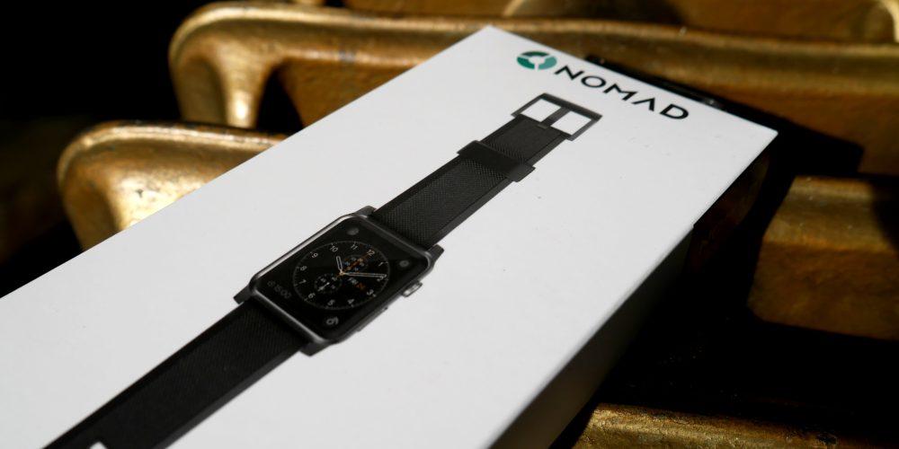 nomad-watch-band-box