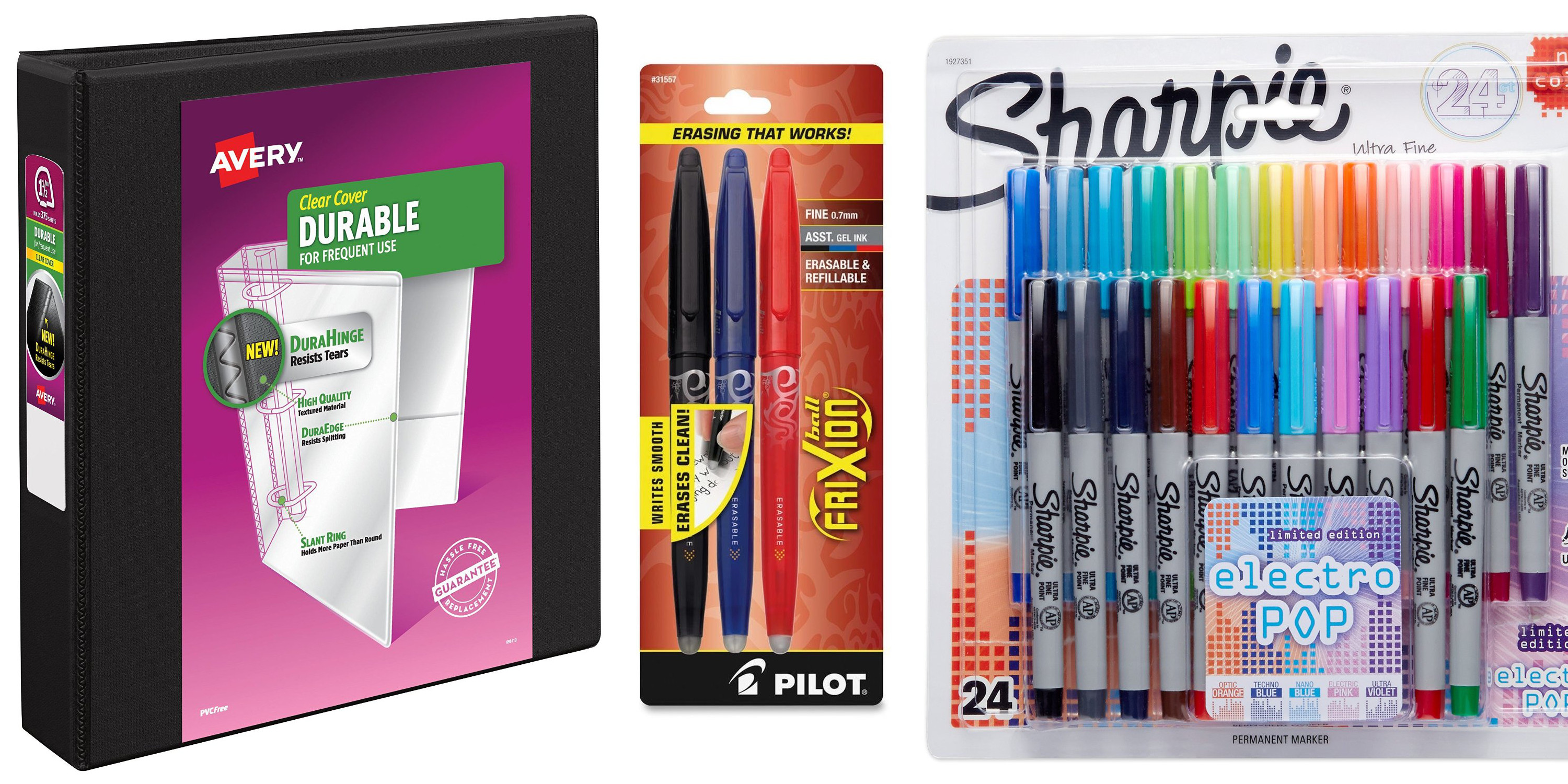 office-deals-supplies-sharpies