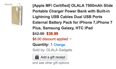 olala-gadgets-mfi-power-bank