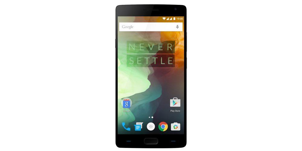 oneplus-2-smartphone