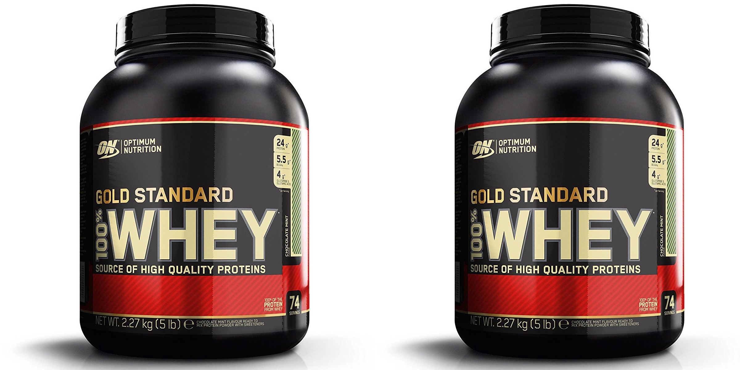 optimum-nutrition-100-whey-gold-standard-4