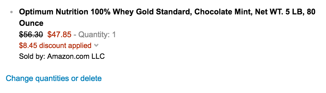 optimum-nutrition-100-whey-gold-standard-5