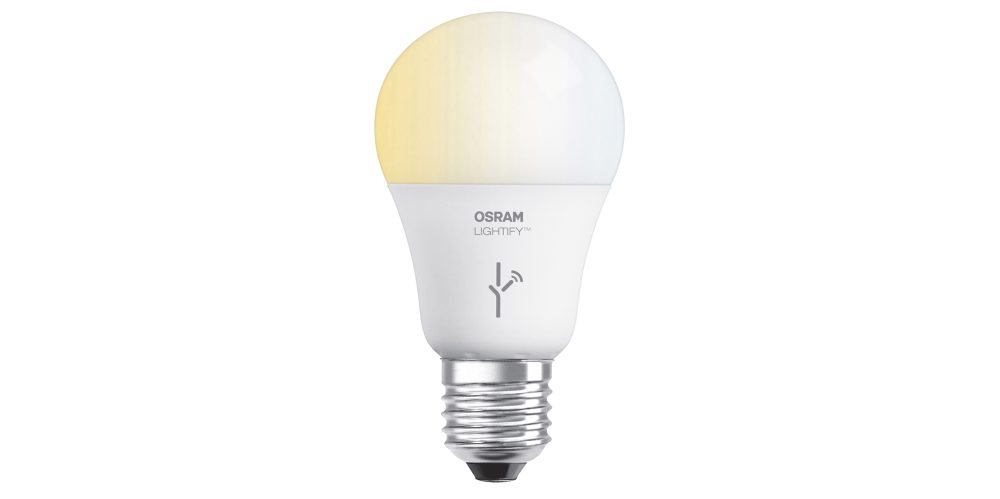 osram-led-light