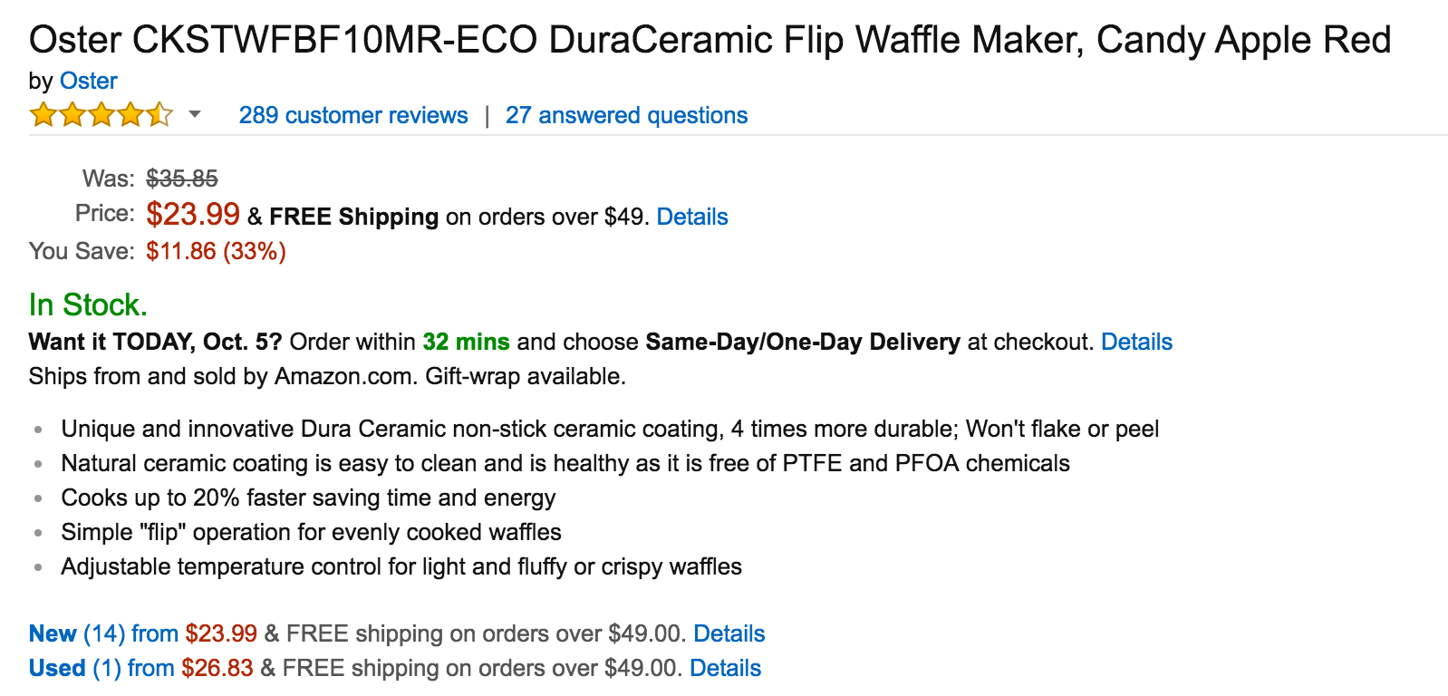oster-duraceramic-flip-waffle-maker-2