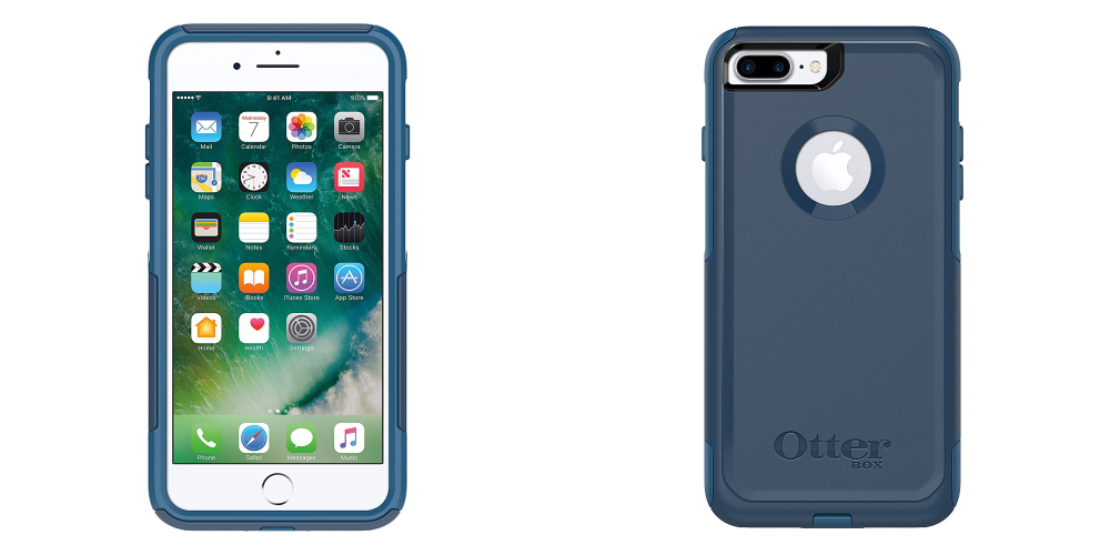 otterbox-commuter-series-iphone-7-plus-blue