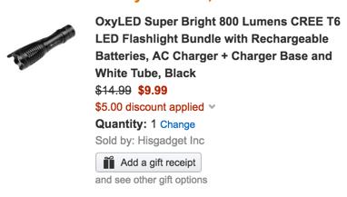 oxyled-super-bright-800-lumens-cree-flashlight