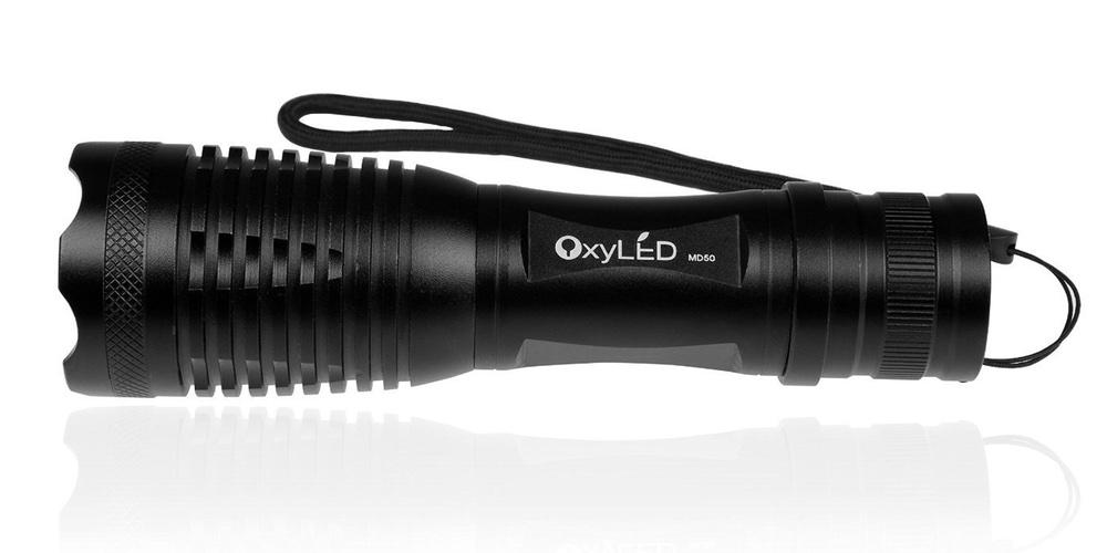 oxyled-super-bright-800-lumens-cree-t6-led-flashlight