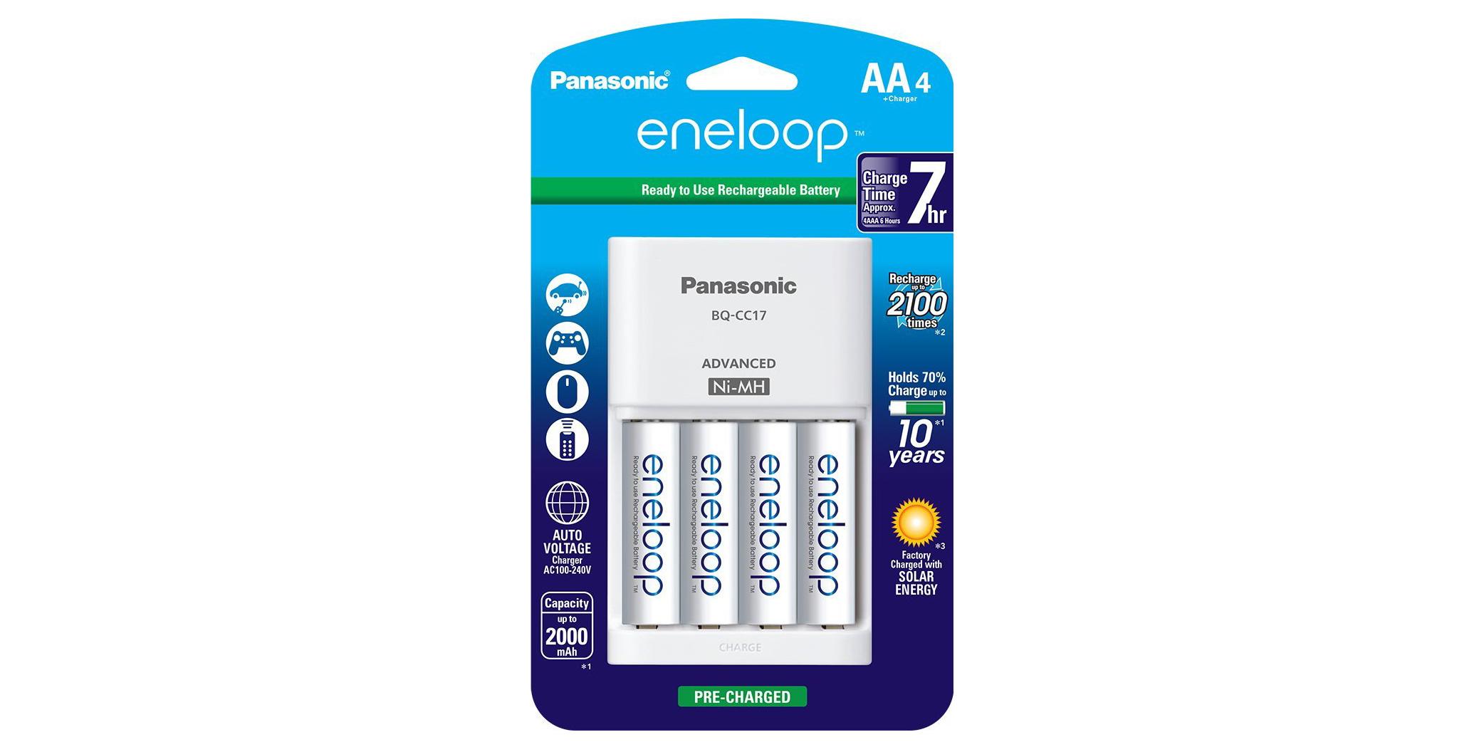 panasonic-eneloop-4-aa-battery