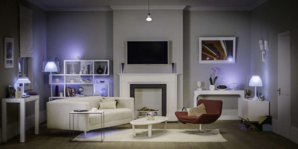 philips-hue-led-deals