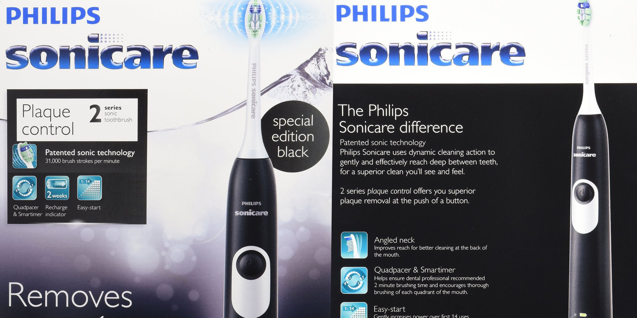 philips-sonicare-2-series-plaque-control-sonic-electric-rechargeable-toothbrush-hx621130-5