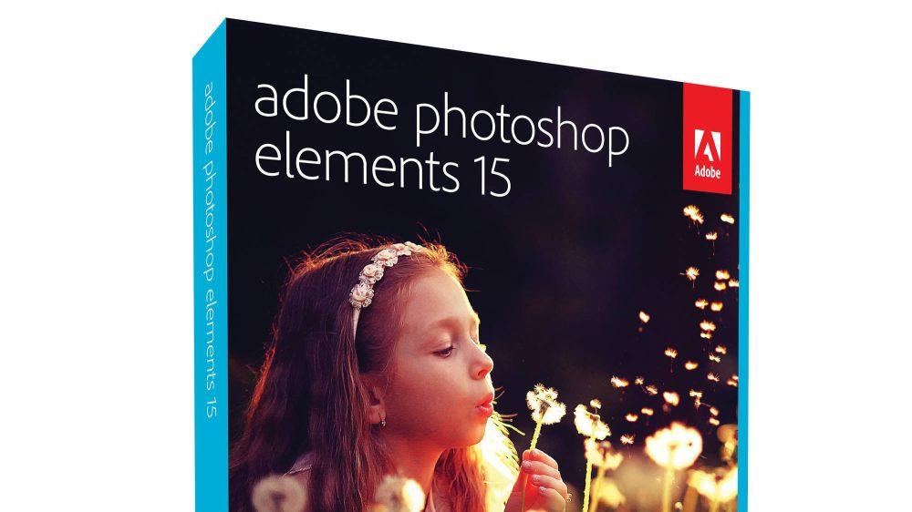 Adobe photoshop free install download