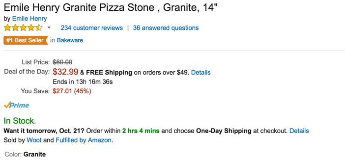 pizza-stone-gb