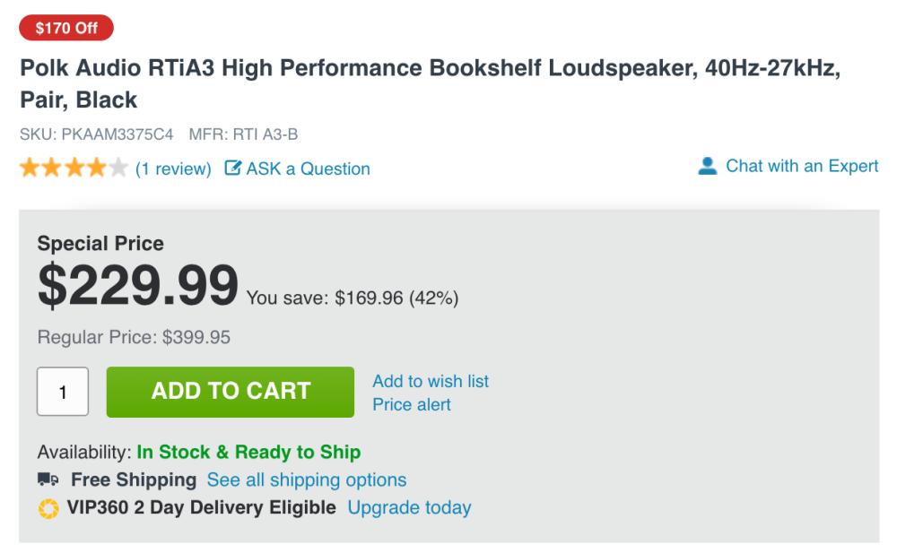 polk-audio-bookshelf-speaker-deals-2