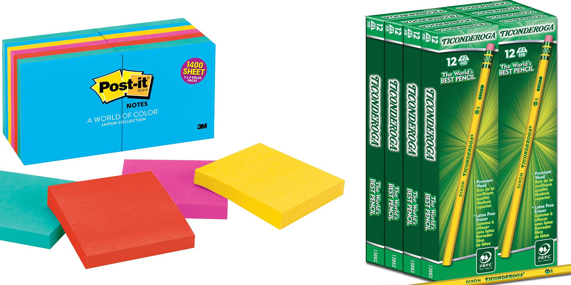 post-it-notes-pencils-office-supplies-sale-01