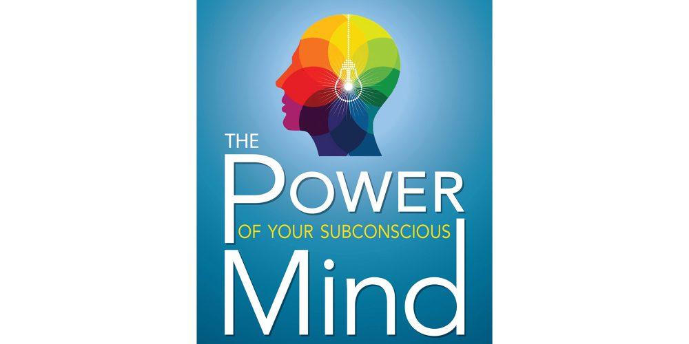 power-subconcious-mind