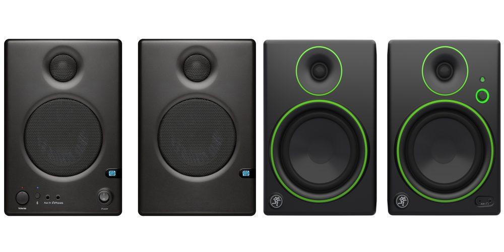 presonus-mackie-speaker-deals