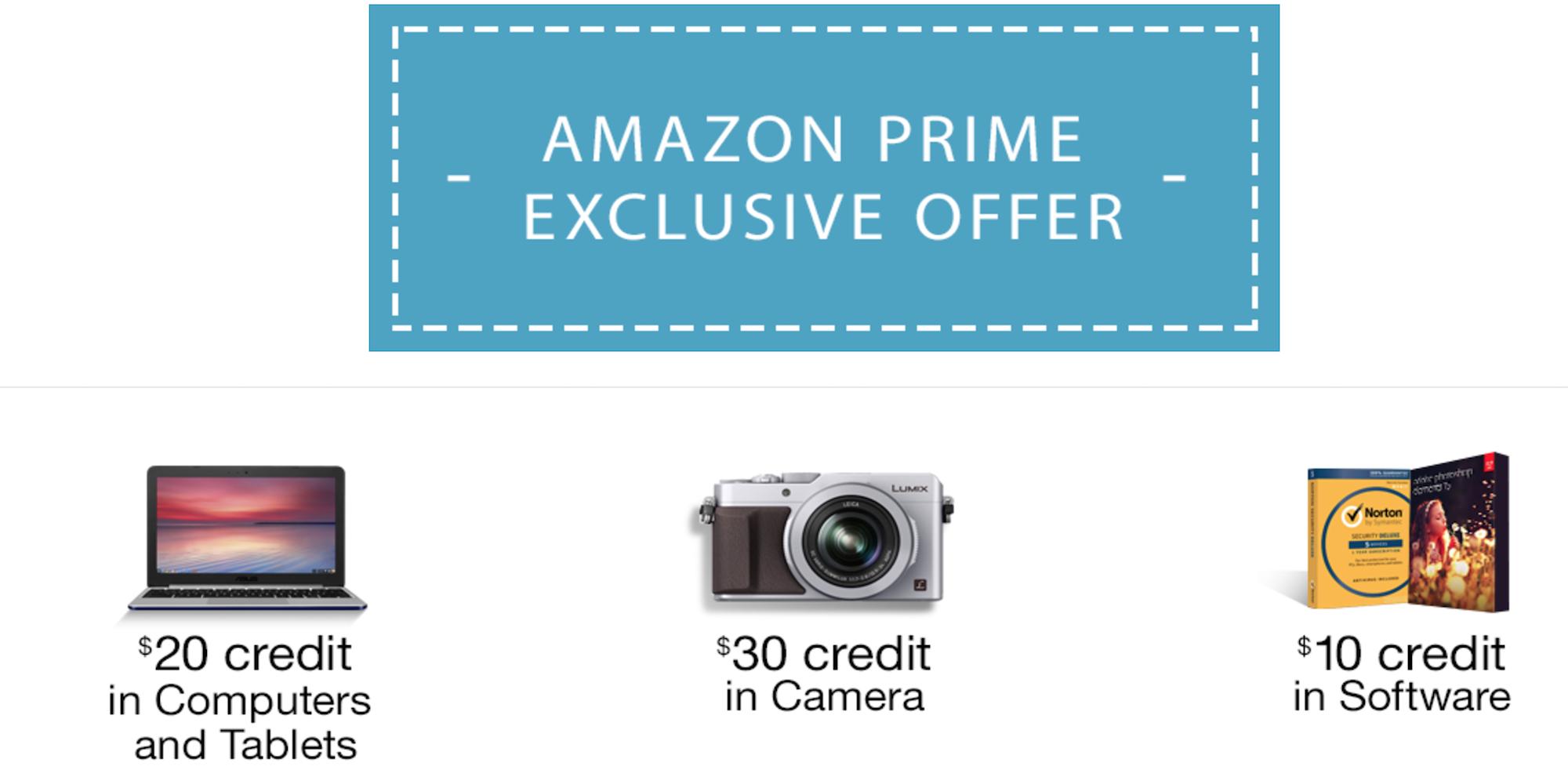 prime-photos-free-money