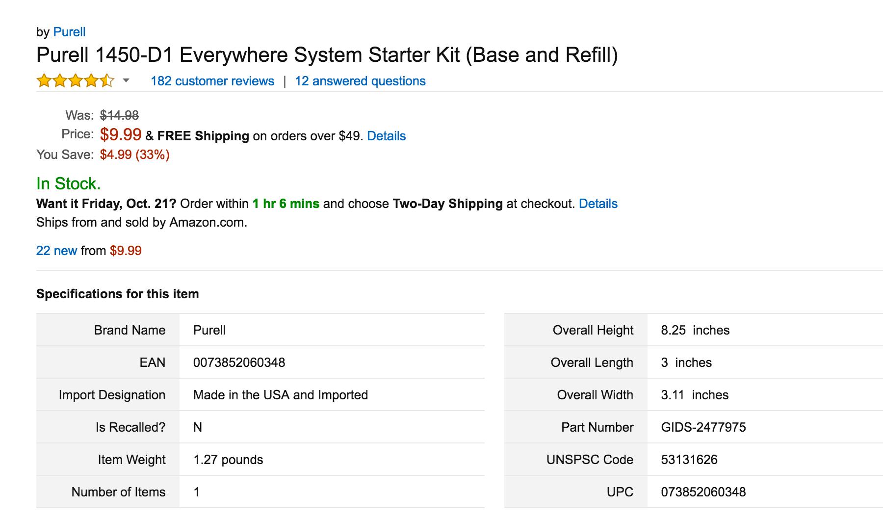 purell-1450-d1-everywhere-system-starter-kit-5