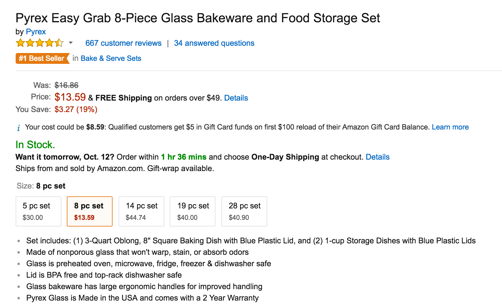 pyrex-easy-grab-8-piece-glass-bakeware-and-food-storage-set-2