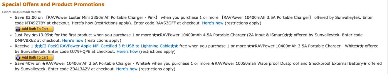ravpower-deal