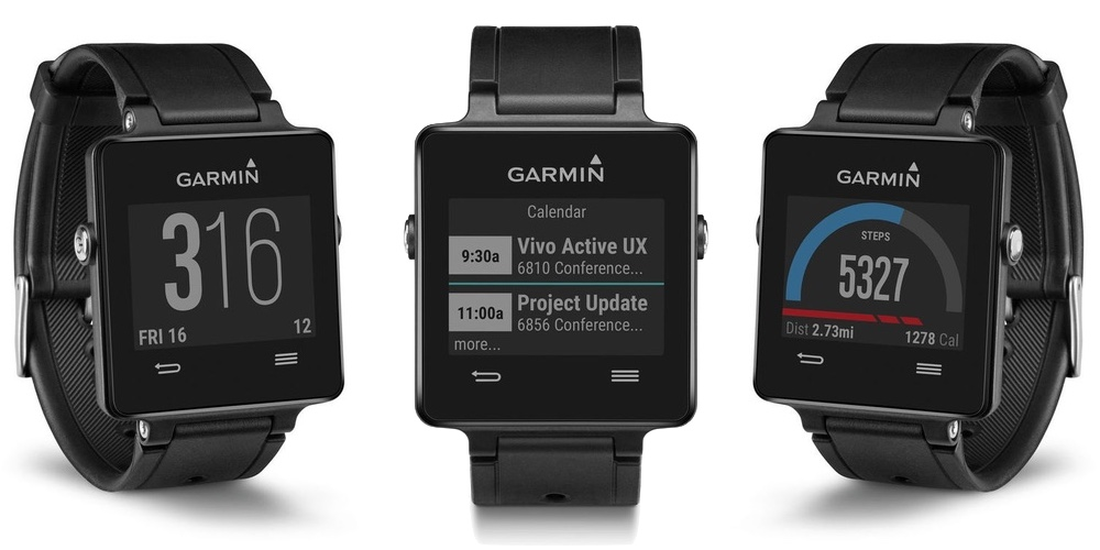 refurbished-garmin-vivoactive-gps-enabled-active-smartwatch