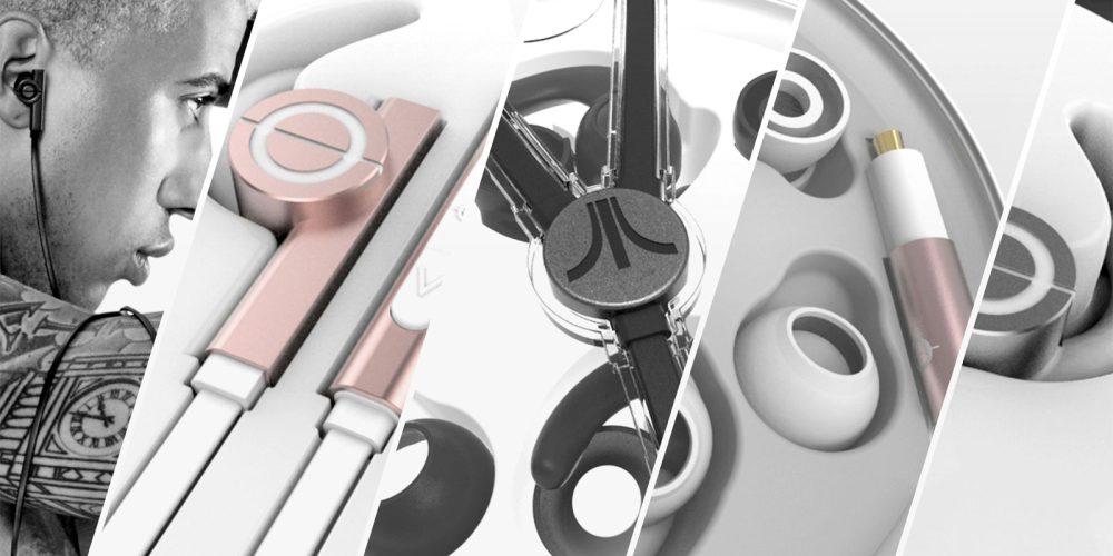 roam-gameon-headphones