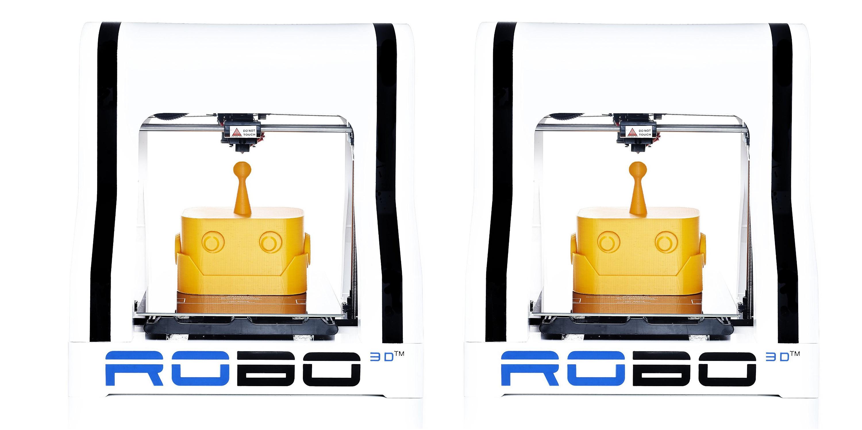 robo-3d-r1-plus-abs-pla-3d-printer-4