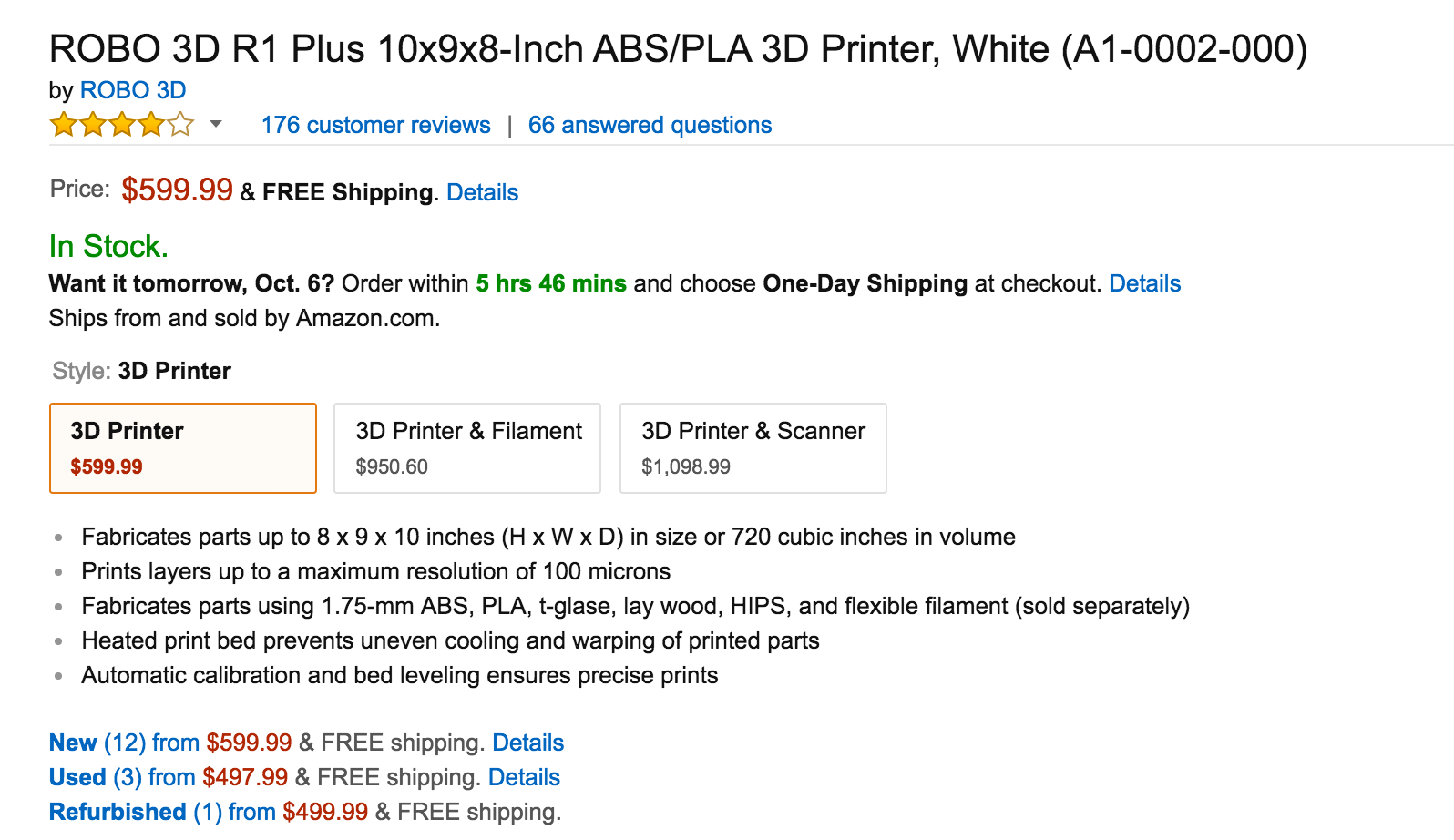 robo-3d-r1-plus-abspla-3d-printer-5