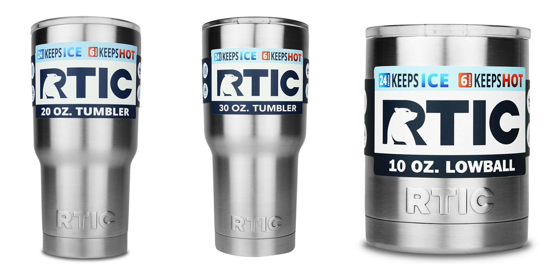 rtic-stainless-steel-tumblers-5