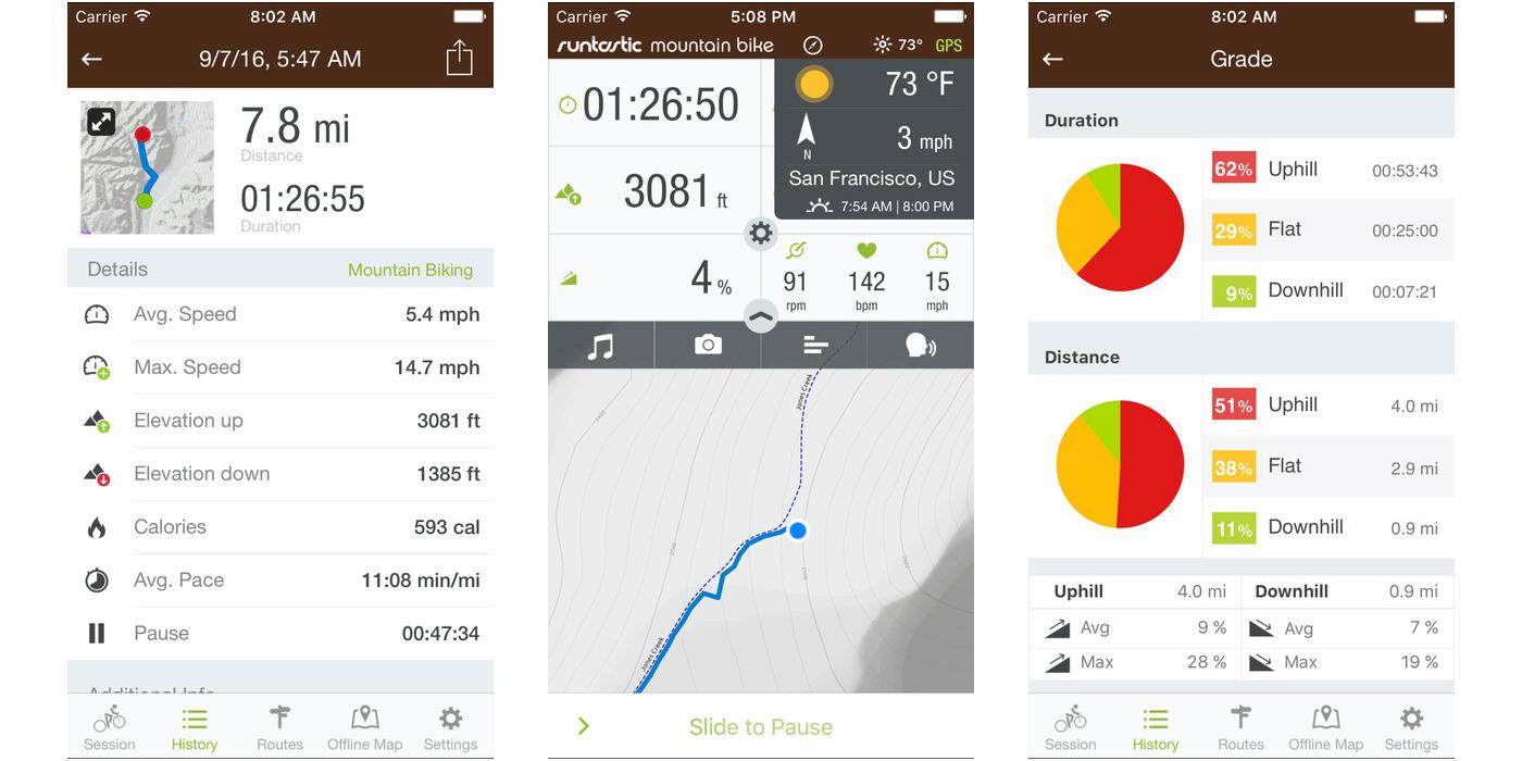 runtastic-mountain-bike-ios-android-sale-01