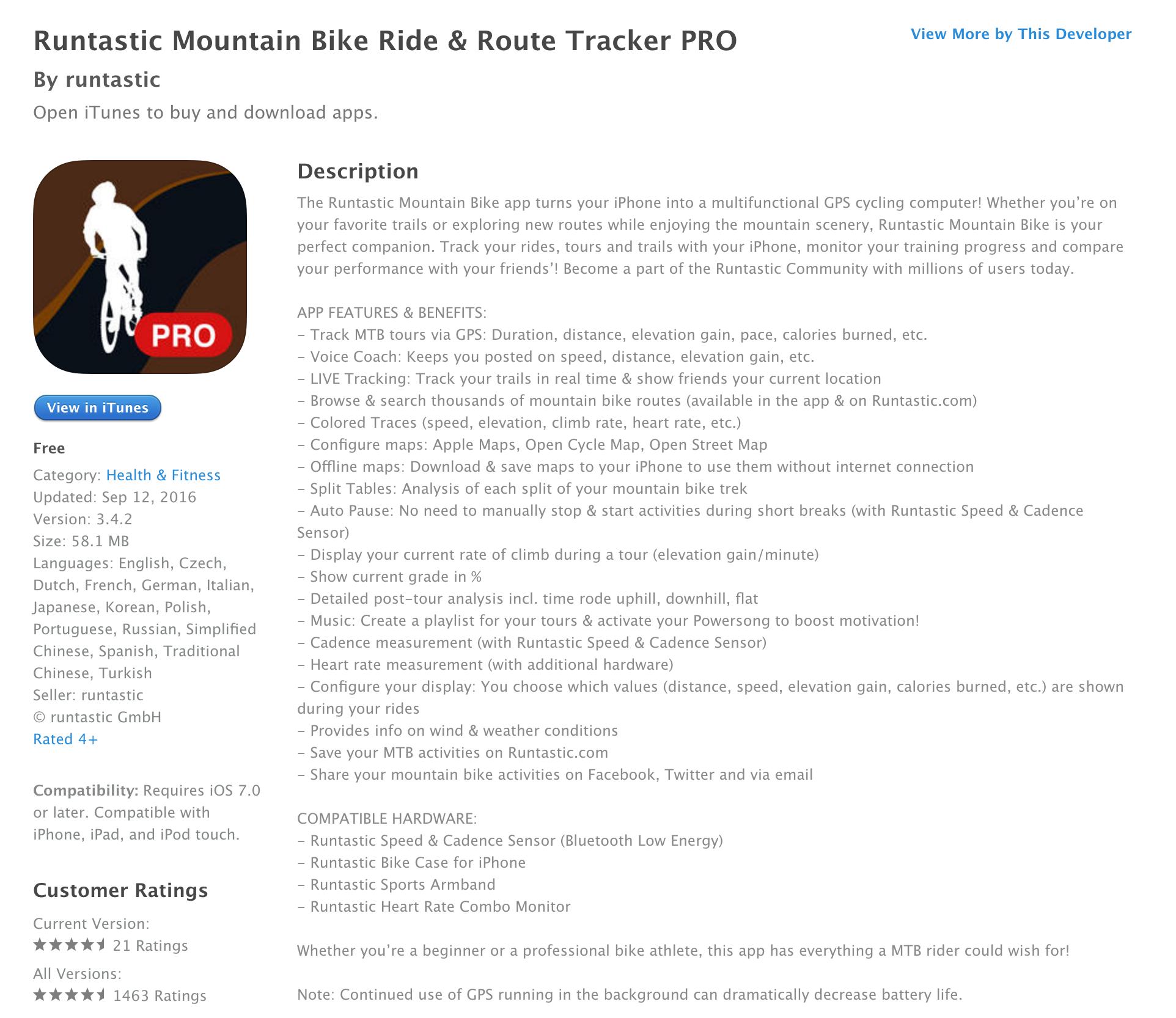 runtastic-mountain-bike-ios-android-sale-02