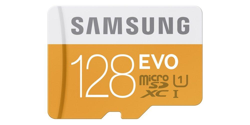samsung-128gb-microsdxc-card