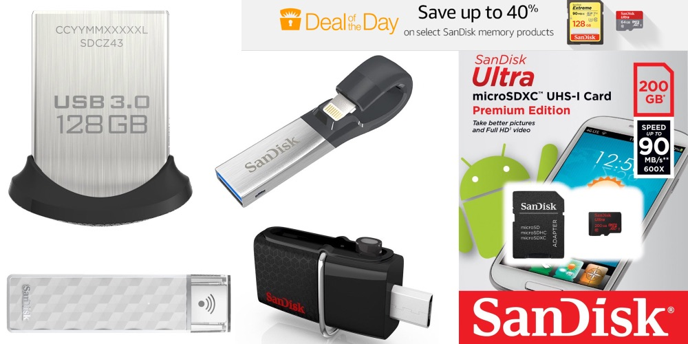 sandisk-sale-goldbox