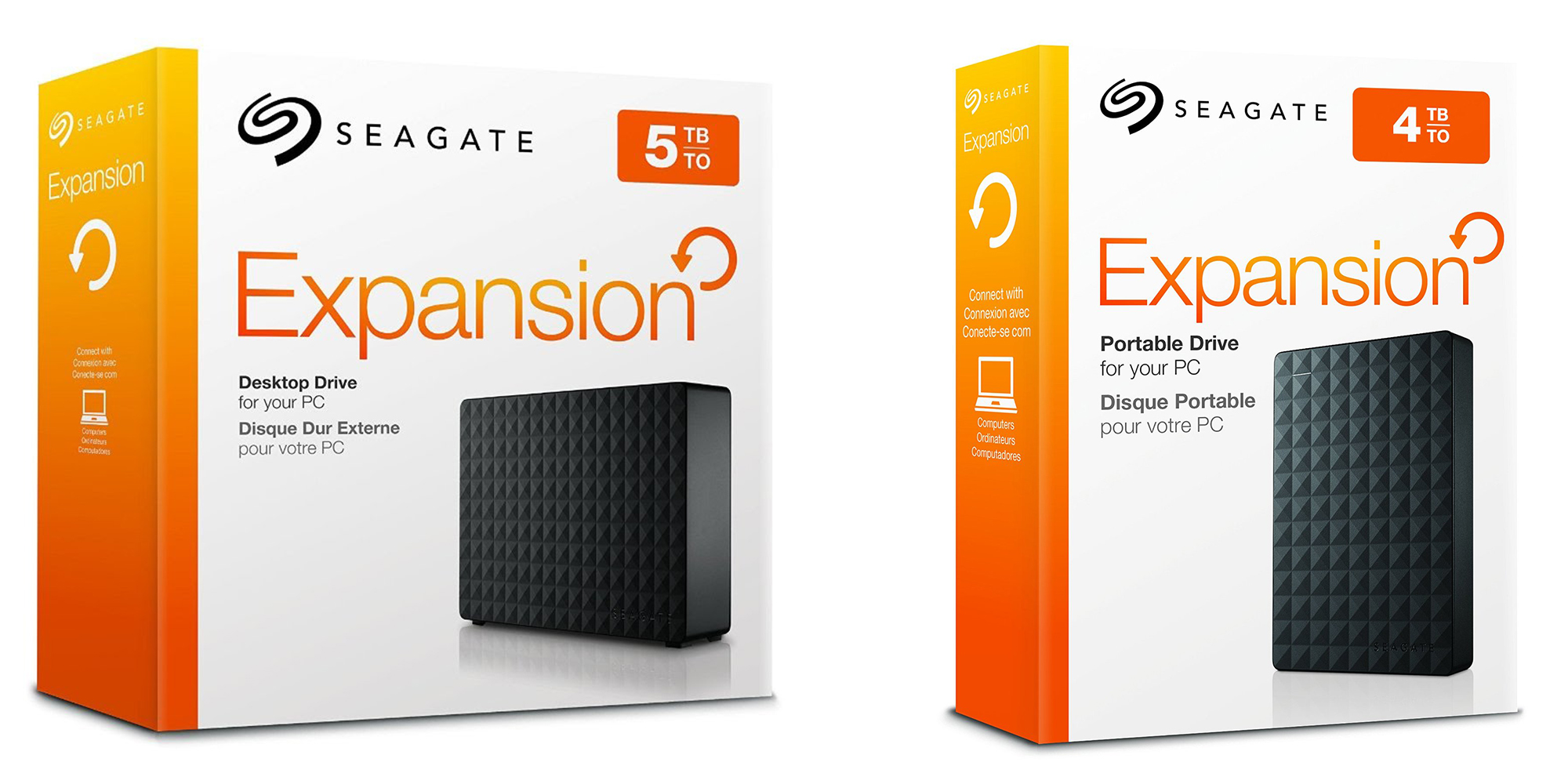 seagate-expansion-desktop-portable-hard-drives