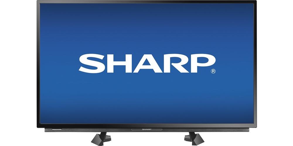 sharp-32%22-class-31-5%22-diag-led-1080p-hdtv-black