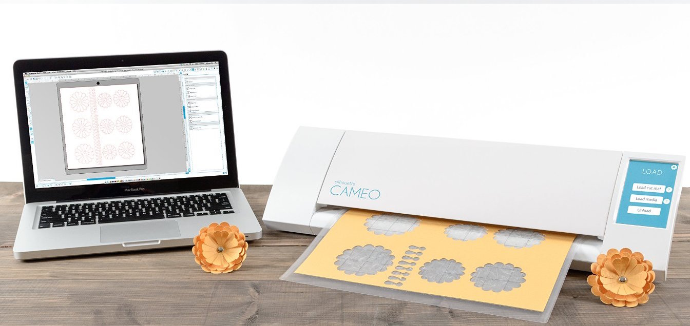 silhouette-cameo-electronic-cutting-machine-starter-bundle