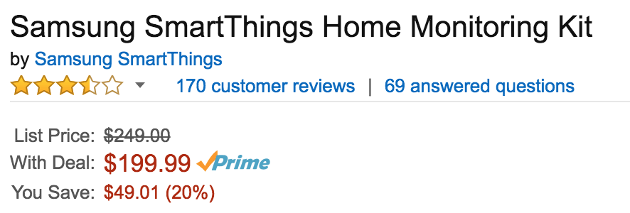 smartthings-hub-amazon-deal