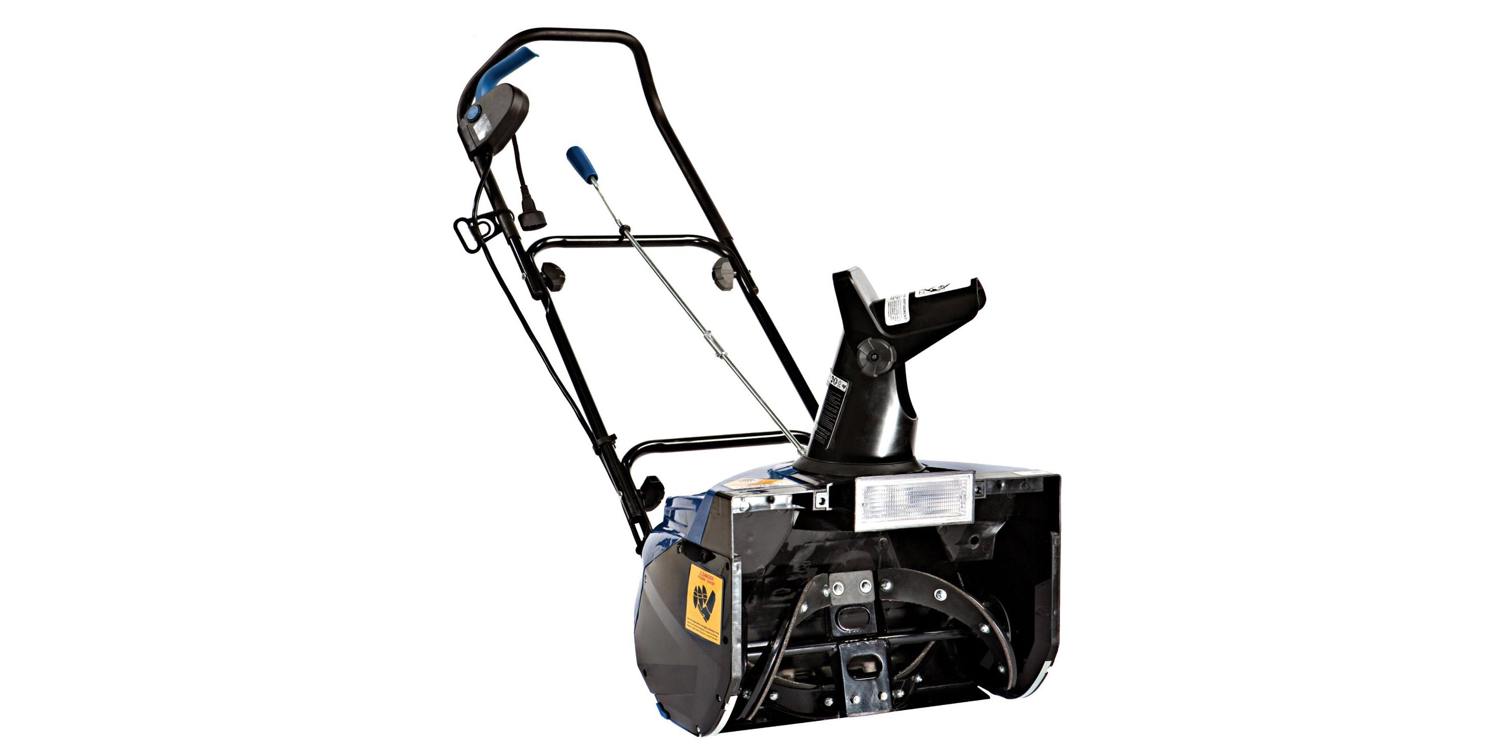 snow-joe-15a-electric-blower