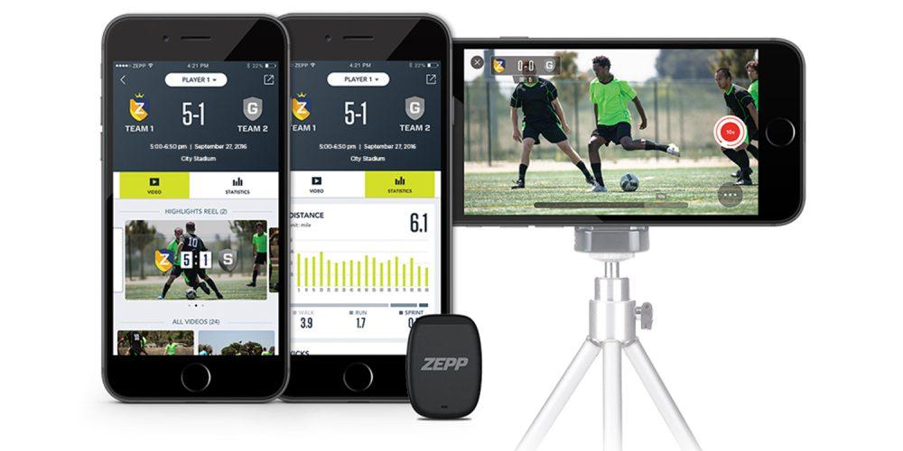 soccer_devicelockup-72dpi