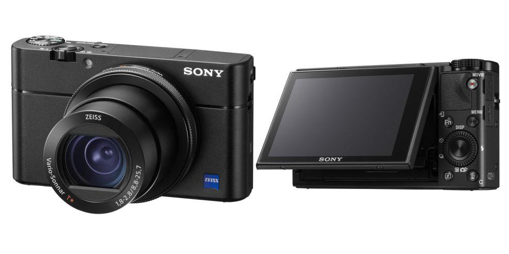 sony-rx100v