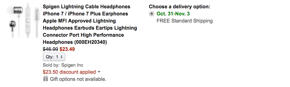 spigen-lightning-headphones-amazon