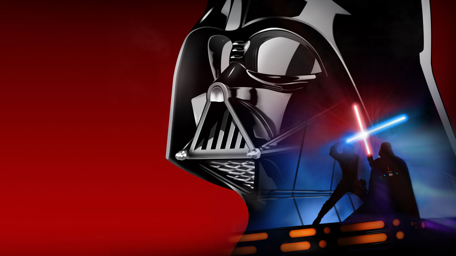 Star Wars: The Complete Saga Blu-ray hits a new Amazon all-time low at $58