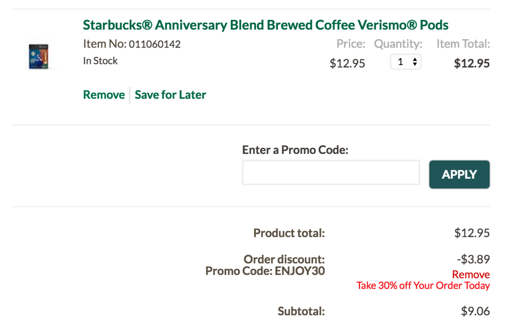 starbucks-sale-deal
