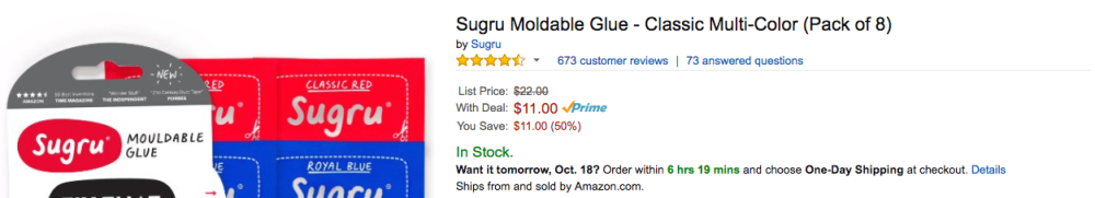 sugru-glue-amazon