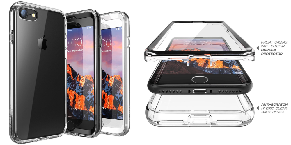 supcase-iphone-clear